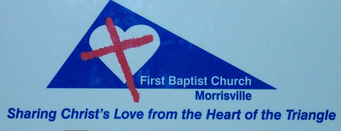 Sharing Christs' Love from the Heart of the Triangle